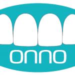 tandartsen Arnhem