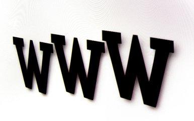 Aan de slag met sales leads voor uw website
