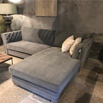 Cartel Living meubels worden steeds meer gebruikt