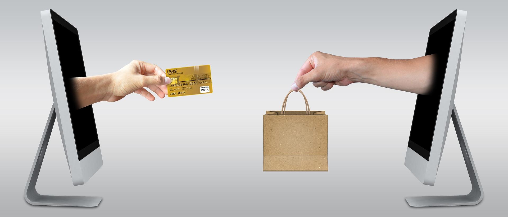 Firecom.nl, jouw webwinkel voor communicatiemiddelen!