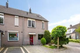 Huizen te koop Eindhoven